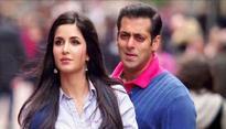 Tiger Zinda Hai: Will Katrina Kaif sign on for Salman Khan film?