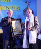 Kamal Kumari Foundation's national awards