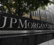 EU fines Credit Agricole, HSBC, JPMorgan for Euribor fixing