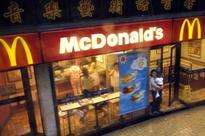McDonald's case: SC dismisses Vikram Bakshi's plea; arbitration to continue