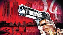 Property, water, betting rackets: Delhi's battleground for gangs