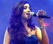 Watch: Gulzar and Shreya Ghoshal's Singaar Ko Rehne Do