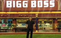 Salman Khan posts Bigg Boss 10 house pictures online
