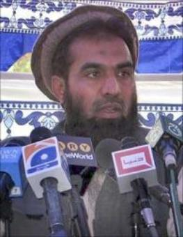 26/11 mastermind Lakhvi to be charged for abetment to murder
