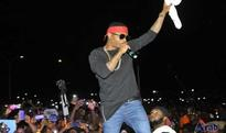 Nigeria's Wizkid, South Africa's Semenya take top…