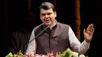 Budget session of Maharashtra Legislature begins today