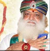 Rajasthan HC rejects godman Asaram's bail application