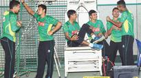 Minhajul hints new faces for Zim T20s