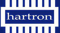 HARTRON postpones Additional MD interview date to August 11