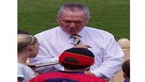 Players won cricket pay war: Allan Border