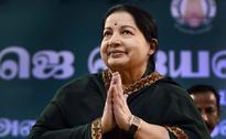 Assets Case: Supreme Court Reserves Verdict On Appeals Against Jayalalithaa