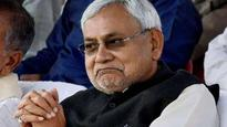 Winter session of Bihar Assembly likely to be stormy