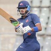 Syed Mushtaq Ali Trophy | West Zone v/s South Zone: Live Streaming and where to watch in India