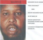 August 30, 2016 • by Shmuel Yosef Agnon Puntland Release List of Most Wanted Al-Shabaab Terrorists behind Galkayo Bombing