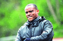 Olympics: FIFA assigns Oliseh to study Nigeria matches