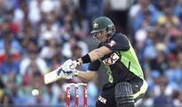 IPL auction: Bangalore buy Shane Watson for $1.4m