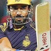 IPL career-changing, but winning Ranji Trophy the best: Tare