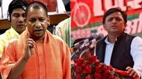 CM Yogi must resign, says Akhilesh Yadav after father of woman who accused BJP MLA of rape dies in police custody