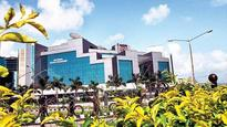 RInfra Walks Out Of Smart BKC Project