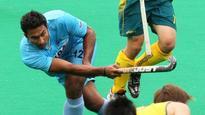 Hockey: India beat Australia 3-2 in thrilling tie