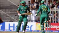 Pakistan v/s West Indies: Babar Azam scores century, Nawaz takes 4 to thrash Windies