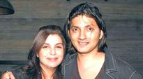 I started losing faith in mankind: Shirish Kunder