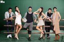 'Housefull 3' movie review by audience: Live update