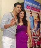 Gym is incredibly boring, prefer walking, says Twinkle Khanna