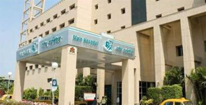 Apollo Hospitals family to form trust