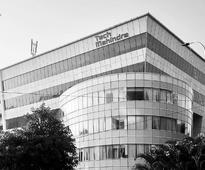 IT shares in focus; Tech Mahindra, Mastek hits fresh 52-week high