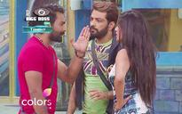 Bigg Boss 10 Day 46: Are Manu and Manveer risking their friendship for Mona?