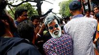 Rajinikanth: How a Marathi rebel from Karnataka became Thalaiva in Tamil Nadu