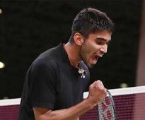 Japan Open: Srikanth to lead Indian challenge in Tokyo