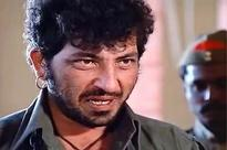 100 years of Indian cinema facts: Did you know Amjad Khan was rejected for Gabbar Singh's role!