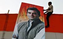 Is Rahul Gandhi an albatross around the Congress's neck?