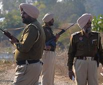 Terror alert in Pathankot, Gurdaspur after intel agencies intercept call from Pakistan