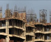 One year of demonetisation: Real estate bruised, but more resilient