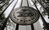 RBI maintains key rates, concerned over inflation