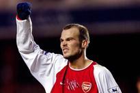 Arsene Wenger Confirms Freddie...