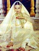 Rekha's breathtaking perfection in and as Umrao Jaan