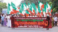 Kerala Assembly Elections: Muslim groups call shots