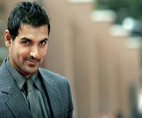 John Abraham: 'Force 2' an important film