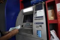 ATM security breach: Strict actions to be taken against those responsible; says Shaktikanta Das