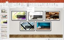 Microsoft takes another step toward making Office apps smarter