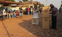 Ashanti Regional election task force inaugurated