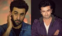 Wait what! Ranbir Kapoor is performing a shanti to boost his Bollywood career