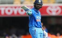 Australia vs India 5th ODI 'live' cricket score: India need 113 off 104 balls... Rohit rocks