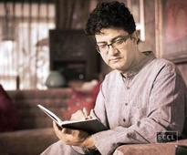 Prasoon Joshi: Right now, our conscience is sleeping, we need to awaken it