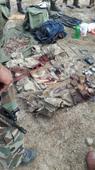Breaking: Nagrota attack to avenge Afzal Guru hanging
