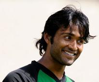 Bangladesh cricketer Shahadat Hossain acquitted in maid torture case; eyes international return
